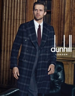 Dunhill-Fall-Winter-2015-Campaign-006
