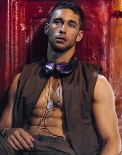 Fashionisto-Exclusive-Nick-Ayler-007