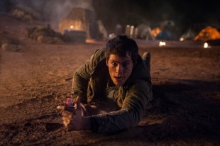 Maze-Runner-The-Scorch-Trials-Dylan-OBrien-2015-Movie-Still-Pictures-005