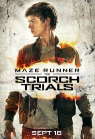 Maze-Runner-The-Scorch-Trials-Posters-001