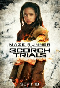 Maze-Runner-The-Scorch-Trials-Posters-003