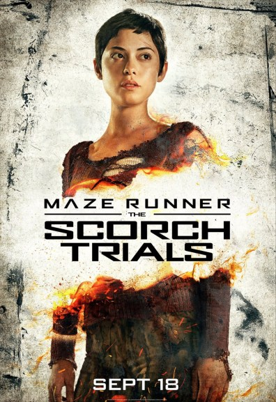 Maze-Runner-The-Scorch-Trials-Posters-005