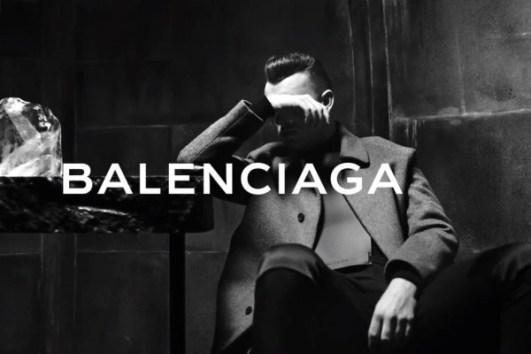Sam-Smith-Balenciaga-Fall-Winter-2015-Campaign-Shoot-001