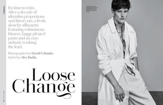 Loose-Change-Fashion-Editorial-2015-001