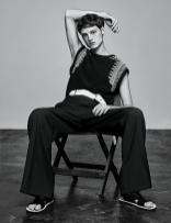 Loose-Change-Fashion-Editorial-2015-009