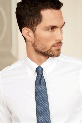 Mens-Shirt-Tie-Color-Combos-How-To-Tobias-Sorensen-Next-2015-001