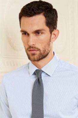 Mens-Shirt-Tie-Color-Combos-How-To-Tobias-Sorensen-Next-2015-005