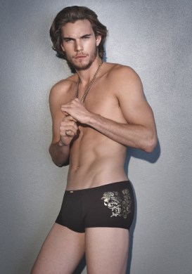 Pete-Bolton-HOT-Impetus-Fall-Winter-2015-Underwear-Campaign-002