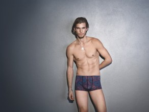 Pete-Bolton-HOT-Impetus-Fall-Winter-2015-Underwear-Campaign-006
