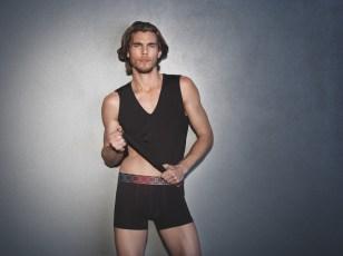 Pete-Bolton-HOT-Impetus-Fall-Winter-2015-Underwear-Campaign-010