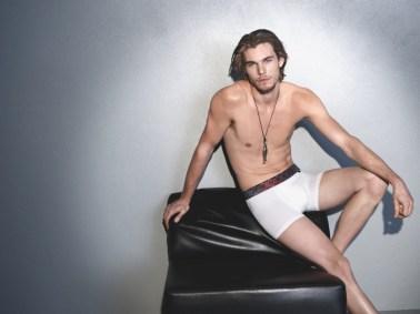 Pete-Bolton-HOT-Impetus-Fall-Winter-2015-Underwear-Campaign-011