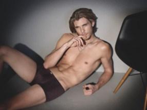 Pete-Bolton-HOT-Impetus-Fall-Winter-2015-Underwear-Campaign-015