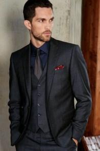 Tobias-Sorensen-Next-2015-Mens-Suiting-Styles-004