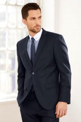 Tobias-Sorensen-Next-2015-Mens-Suiting-Styles-007