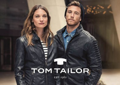 Tom-Tailor-Fall-Winter-2015-Campaign-002