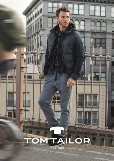 Tom-Tailor-Fall-Winter-2015-Campaign-003