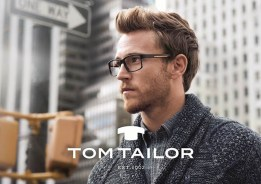 Tom-Tailor-Fall-Winter-2015-Campaign-004