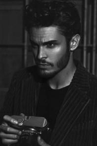 Baptiste-Giabiconi-2015-August-Man-Editorial-003