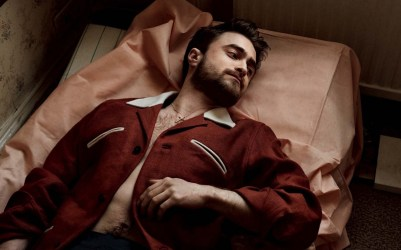 Daniel-Radcliffe-GQ-Style-Germany-Fall-Winter-2015-Cover-Photo-Shoot-003