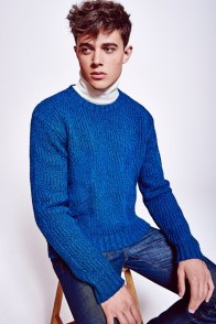 John-Lewis-Fall-Winter-2015-Menswear-002