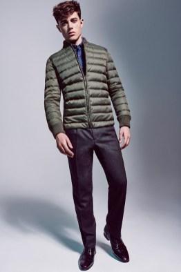 John-Lewis-Fall-Winter-2015-Menswear-007