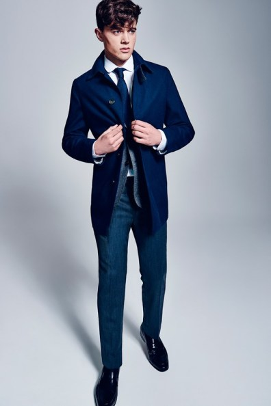 John-Lewis-Fall-Winter-2015-Menswear-018