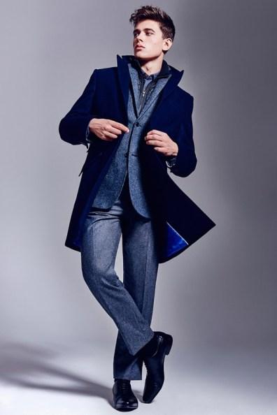 John-Lewis-Fall-Winter-2015-Menswear-020