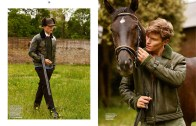 Oliver-Cheshire-GQ-Style-Russia-Fall-Winter-2015-Cover-Shoot-007