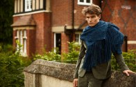 Oliver-Cheshire-GQ-Style-Russia-Fall-Winter-2015-Cover-Shoot-008