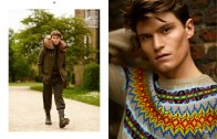 Oliver-Cheshire-GQ-Style-Russia-Fall-Winter-2015-Cover-Shoot-009