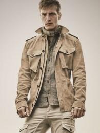 Belstaff-2016-Spring-Summer-Menswear-Look-Book-009