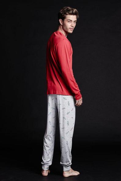 Francisco Lachowski Goes Shirtless For Tezenis Holiday Shoot-7146
