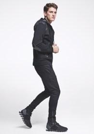 MAC-Jeans-2015-Fall-Winter-004