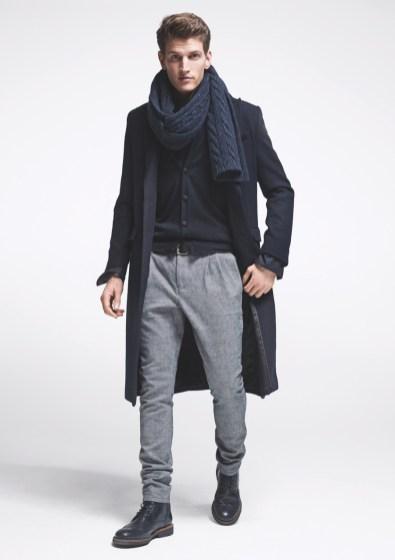 MAC-Jeans-2015-Fall-Winter-011