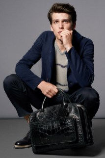 Giorgio-Armani-2016-Spring-Summer-Menswear-004