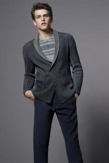 Giorgio-Armani-2016-Spring-Summer-Menswear-006