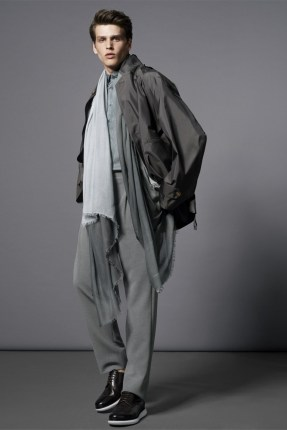 Giorgio-Armani-2016-Spring-Summer-Menswear-009