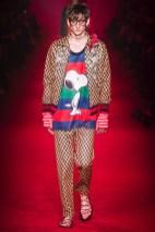 Gucci-2016-Fall-Winter-Menswear-Collection-004