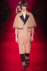 Gucci-2016-Fall-Winter-Menswear-Collection-009