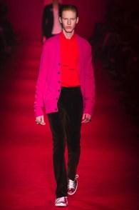 Gucci-2016-Fall-Winter-Menswear-Collection-019