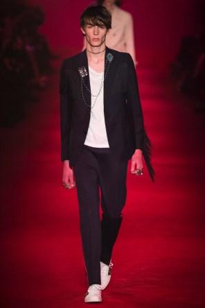 Gucci-2016-Fall-Winter-Menswear-Collection-020