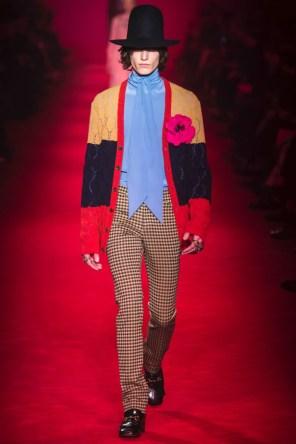 Gucci-2016-Fall-Winter-Menswear-Collection-022