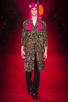 Gucci-2016-Fall-Winter-Menswear-Collection-029