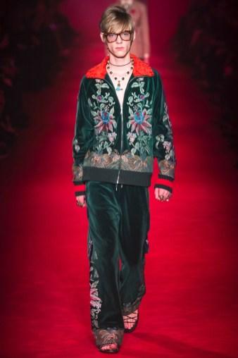 Gucci-2016-Fall-Winter-Menswear-Collection-031