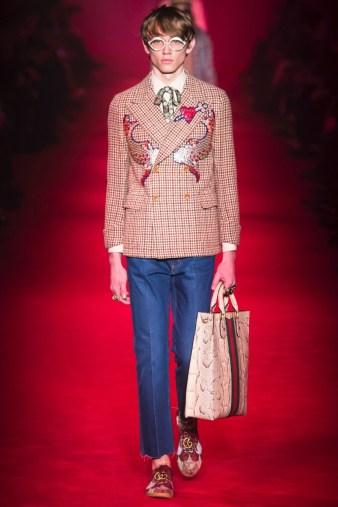 Gucci-2016-Fall-Winter-Menswear-Collection-032