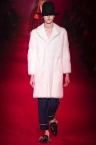 Gucci-2016-Fall-Winter-Menswear-Collection-034