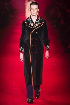 Gucci-2016-Fall-Winter-Menswear-Collection-040