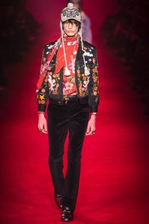 Gucci-2016-Fall-Winter-Menswear-Collection-046