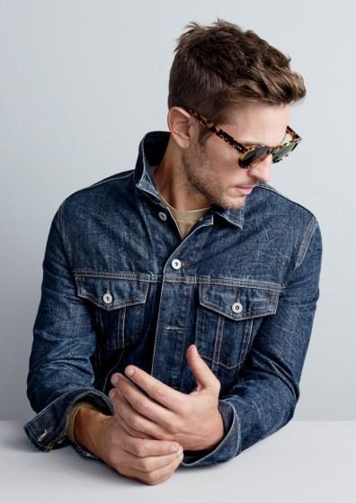 JCrew-Mens-Sunglasses-Sam-002