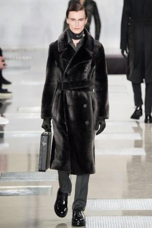 Louis-Vuitton-2016-Fall-Winter-Mens-Collection-003